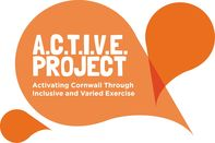 ACTIVE Project