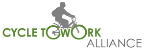 Cycle to Work Alliance